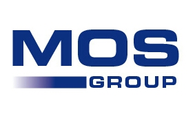 MOS GROUP